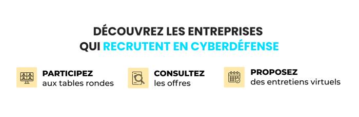Entreprises-cyberdéfense